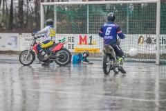 MSC Pattensen_MBV Budel_119_10. März 2019