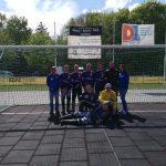 MSC Jugend startet mit zwei Siegen