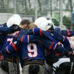 Jugend schafft es bis ins Halbfinale