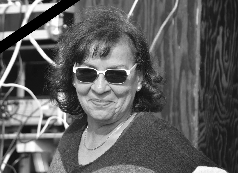 Der MSC Pattensen trauert um Marion Dreier
